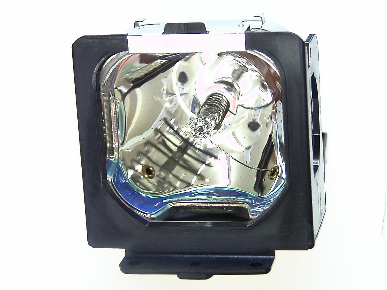 Diamond Lámpara For BOXLIGHT XP-8t Proyector.