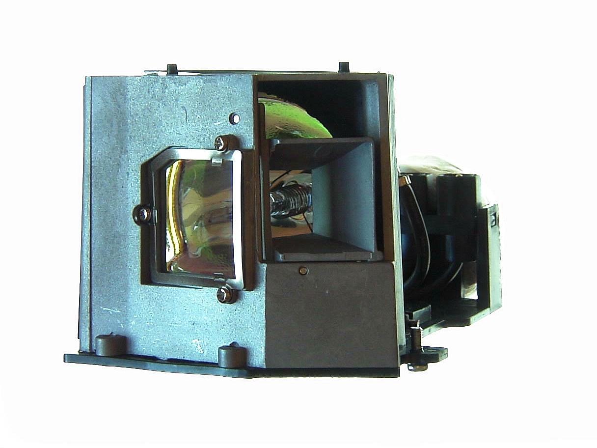 <b>Hybrid Brand</b> CLARITY CHEETAH replacement lamp - 180 Day Warranty