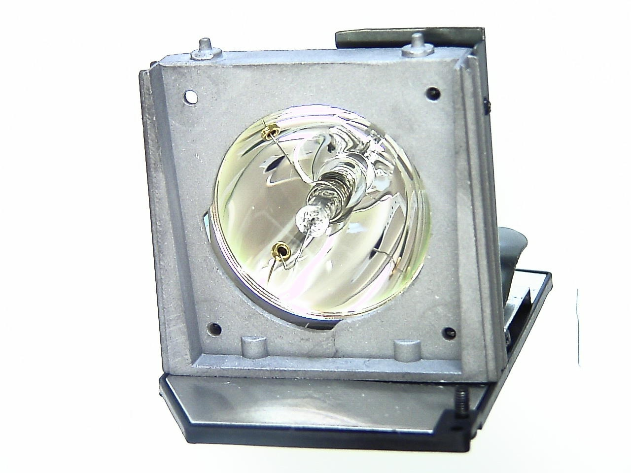 Lámpara DELL 2300MP