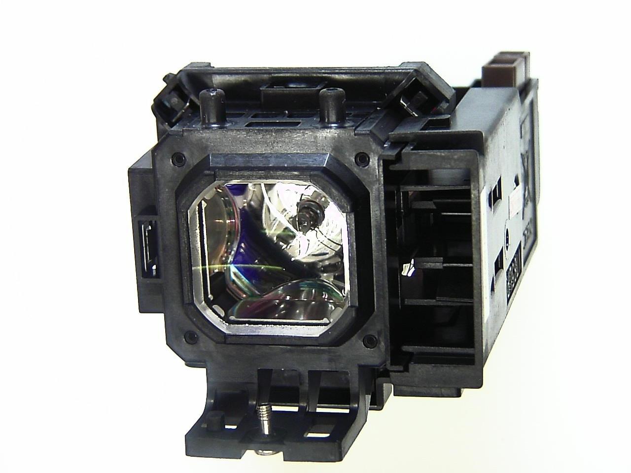 VT85LP/LV LP26 / 50029924 Replacement Lamp for NEC VT480