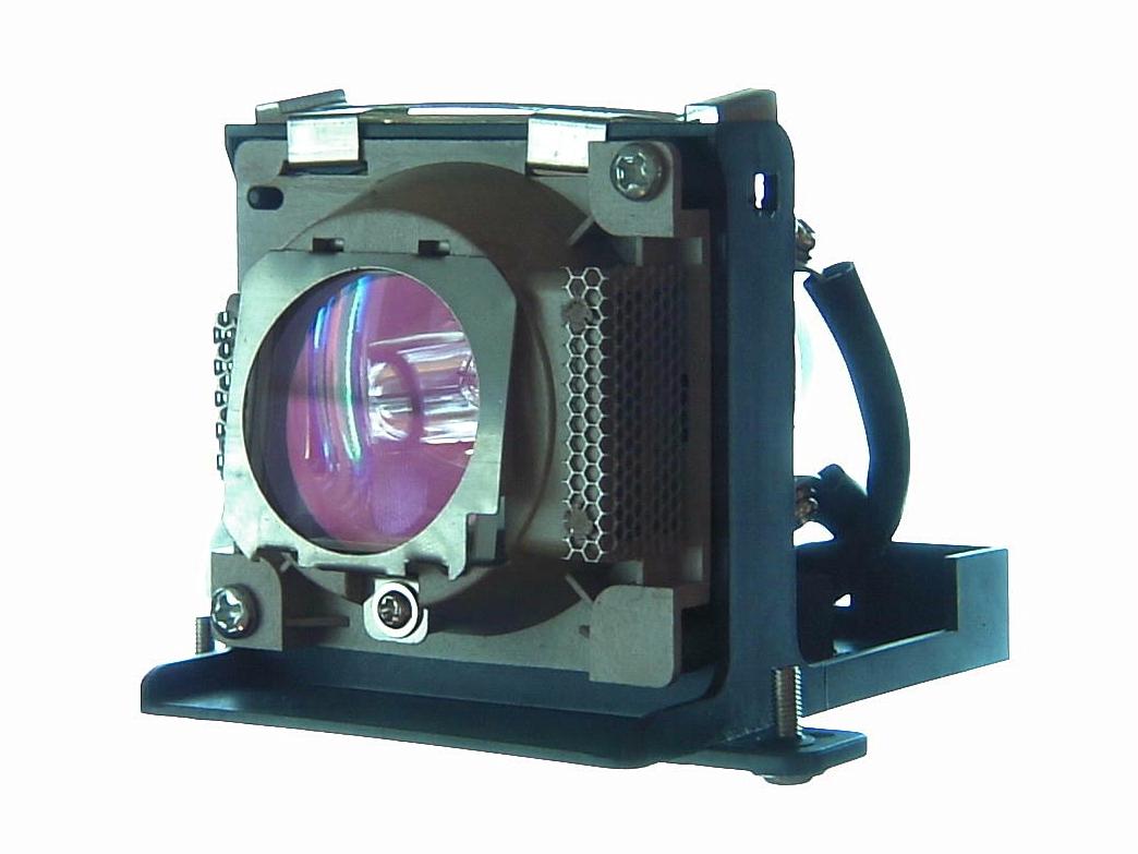 Lámpara LG RD-JT52