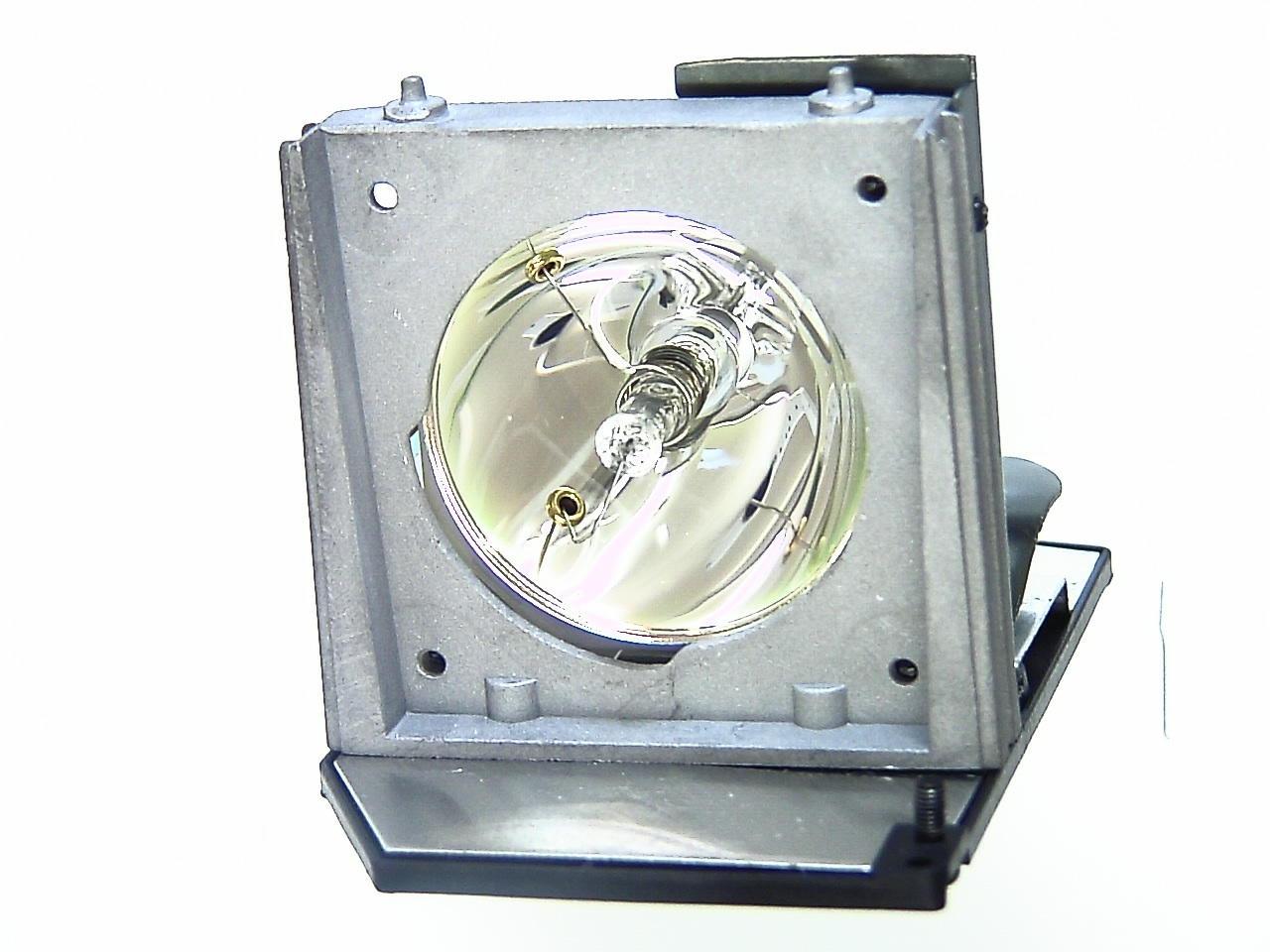 Lámpara ACER PD525D