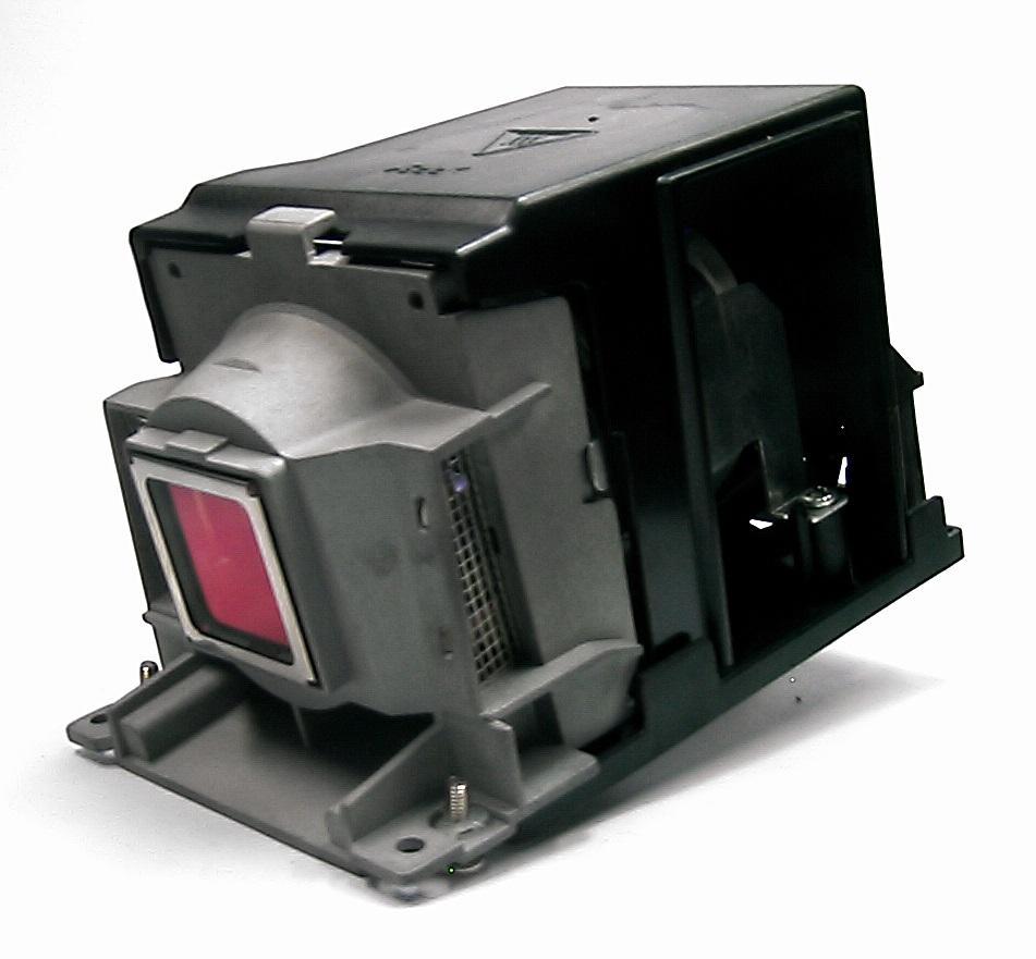 Lámpara TOSHIBA TDP T100