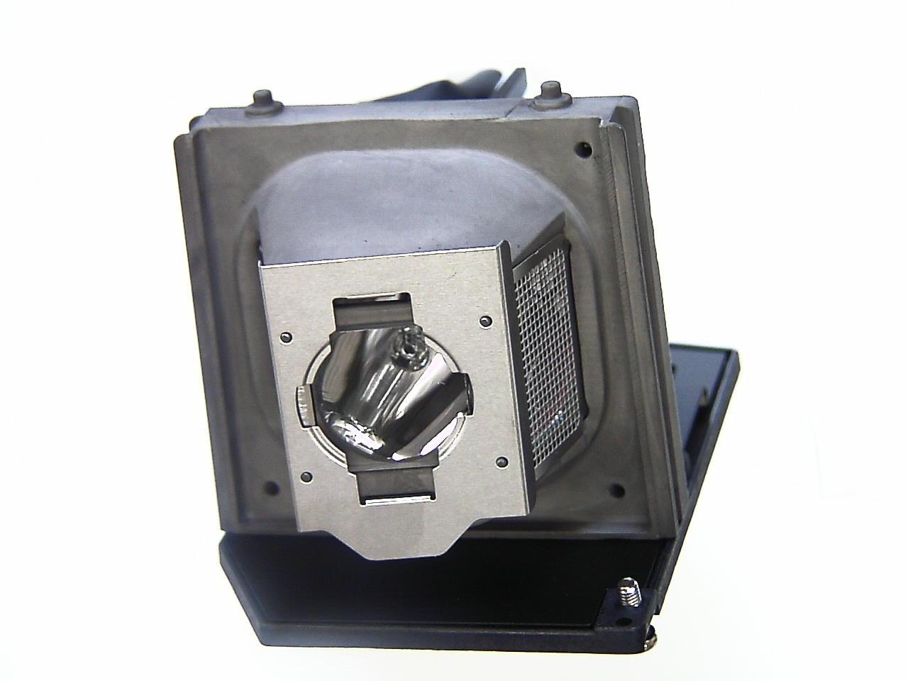Lámpara DELL 2400MP
