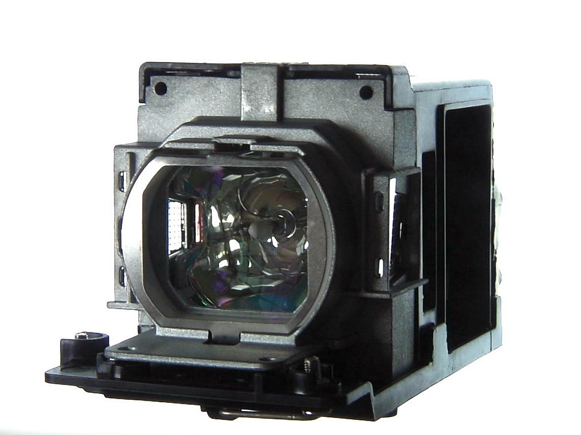 Lámpara TOSHIBA TLP XD2000