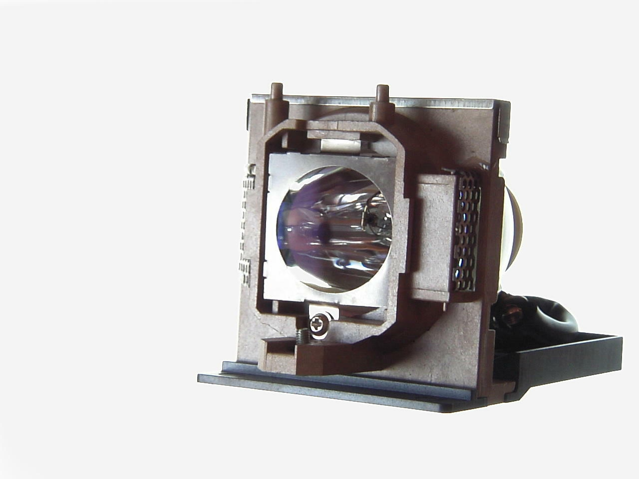 MEDION VG10 Lamp Replacement for MD30055