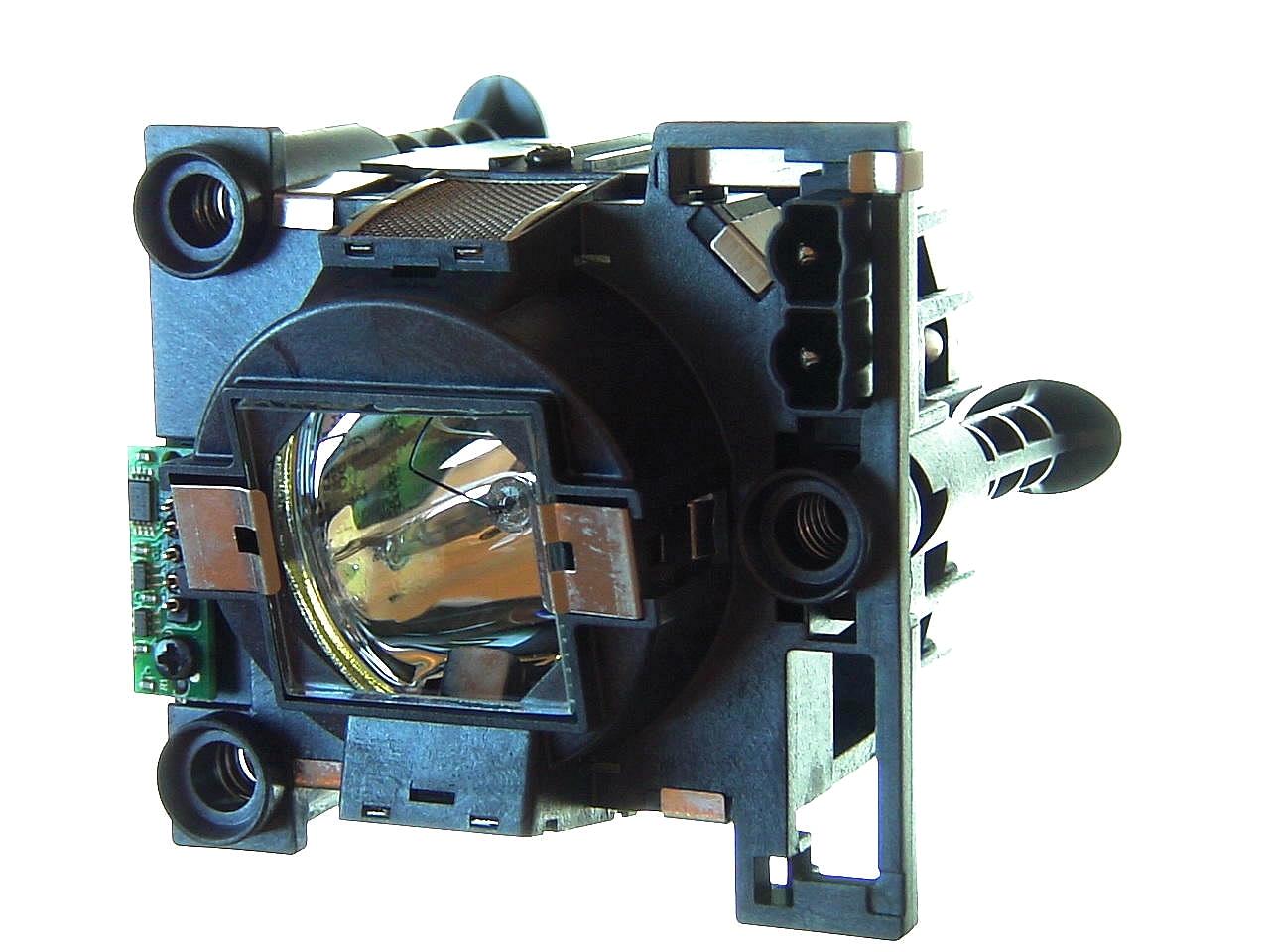 Diamond Lámpara For PROJECTIONDESIGN F3+ SXGA Proyector.