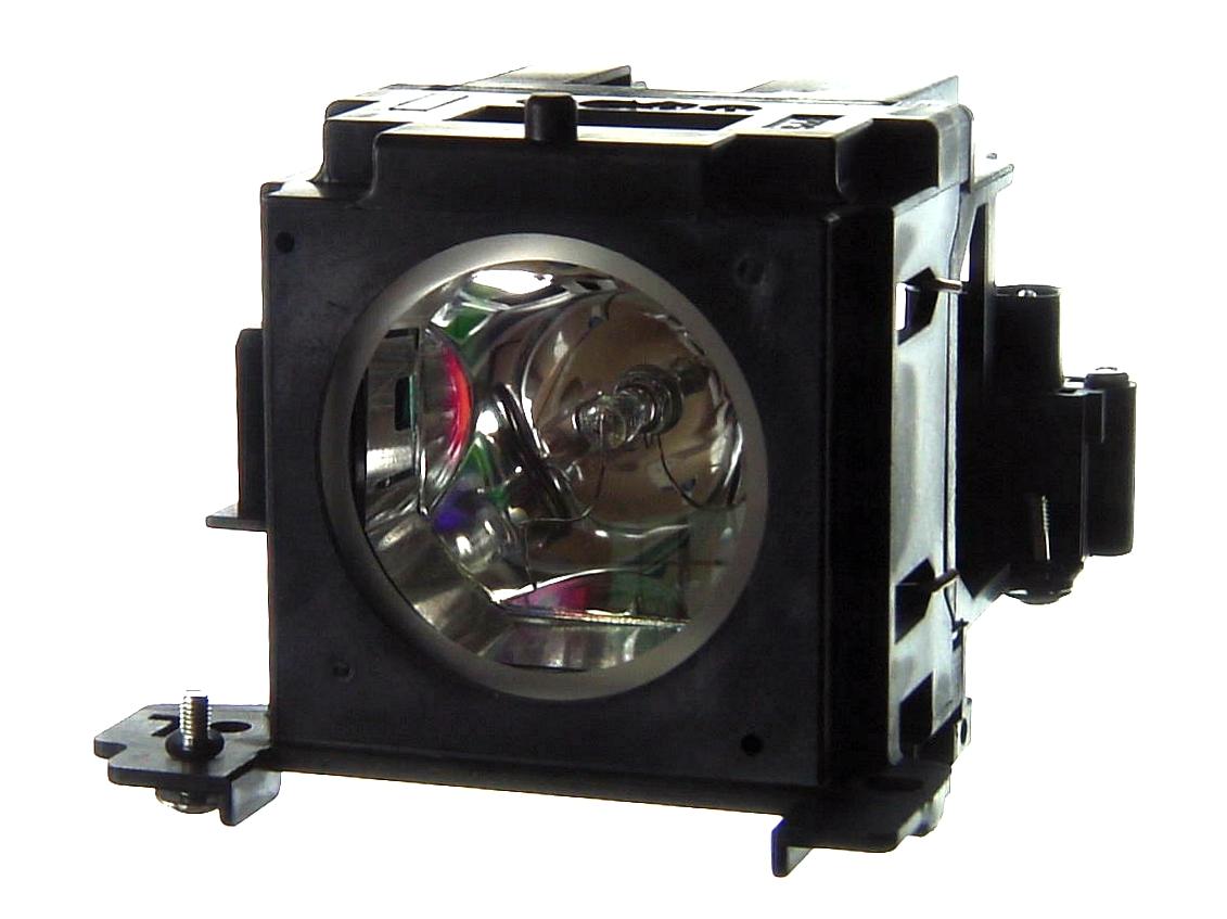 Lámpara DUKANE I-PRO 8755D-RJ
