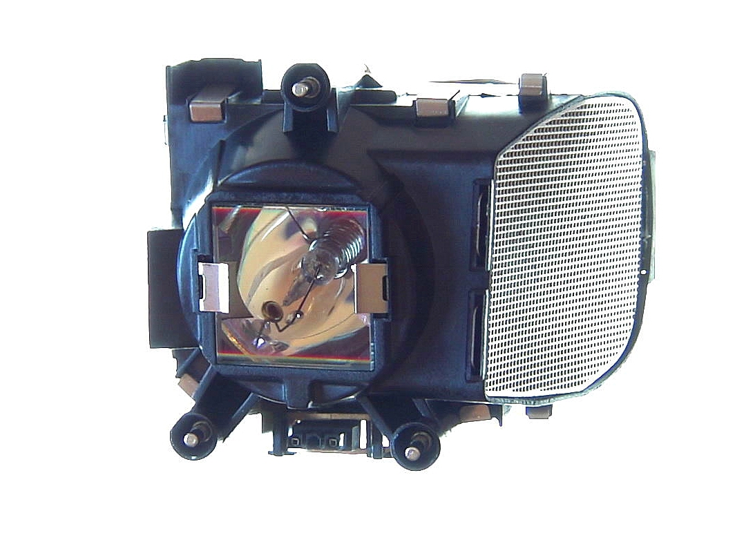 Diamond Lámpara For PROJECTIONDESIGN F20 Proyector.
