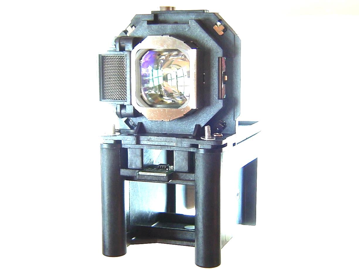 Product Panasonic Pt F100ntu Projector