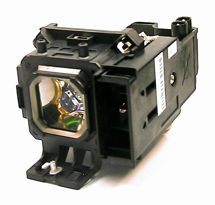 Mitsubishi Wd620u Projector: Product: NEC NP905 Professional Installation Projector
