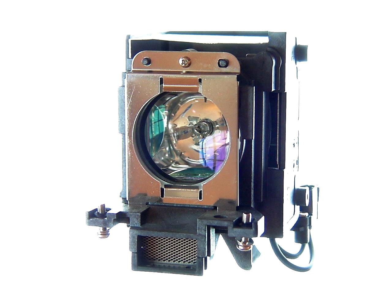 SONY Lamp Part No  LMP-C200
