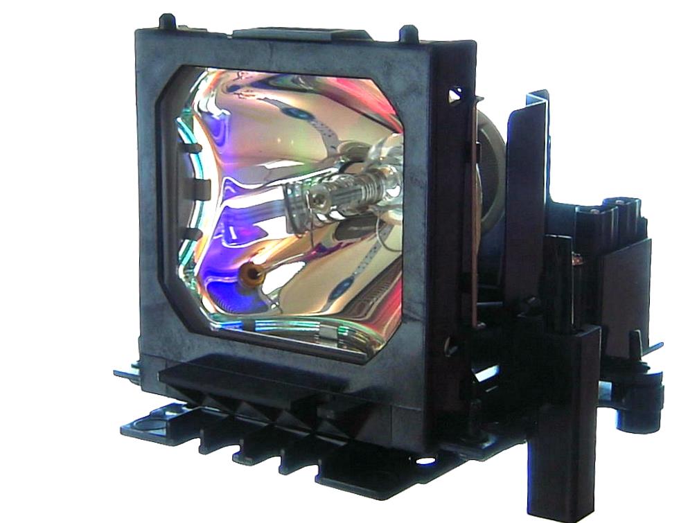 Lámpara HITACHI CP-X1200W