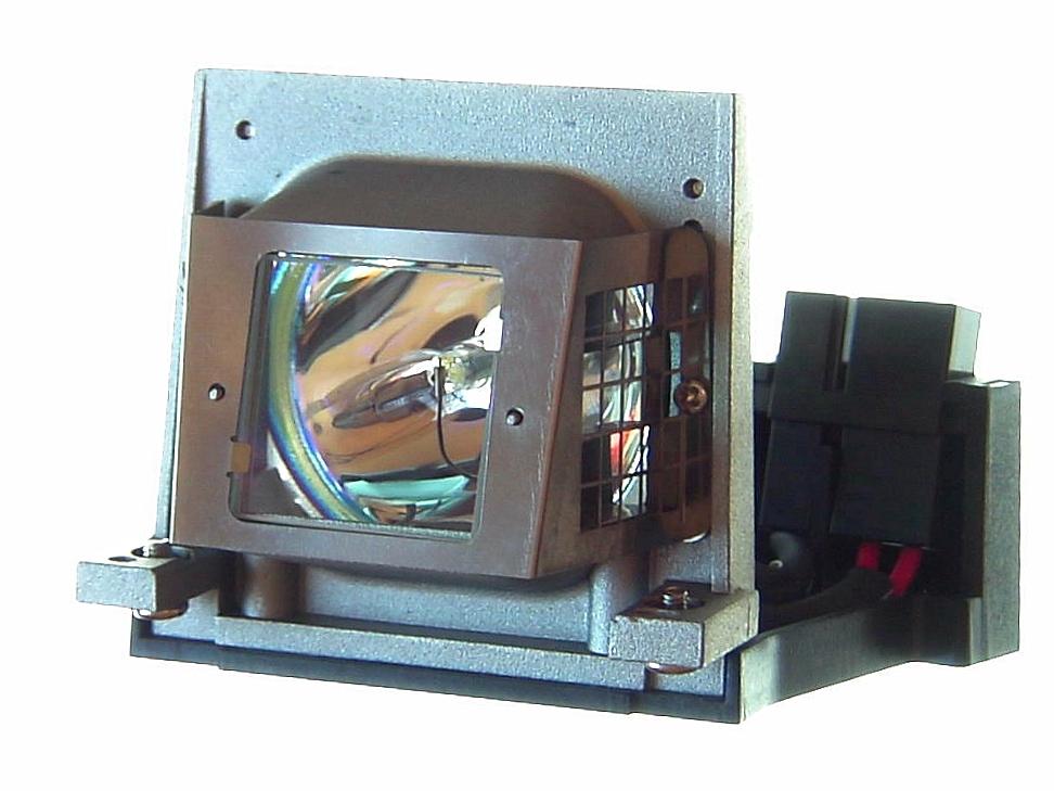 Lámpara PREMIER PD-X631