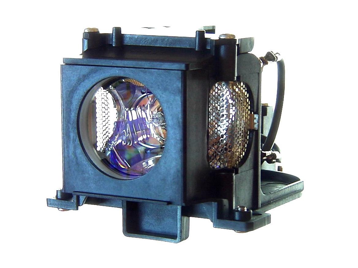Lámpara AV VISION X4200