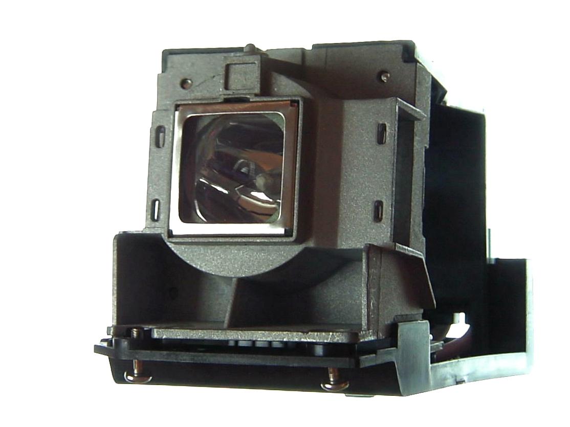 Lámpara TOSHIBA TDP EW25U