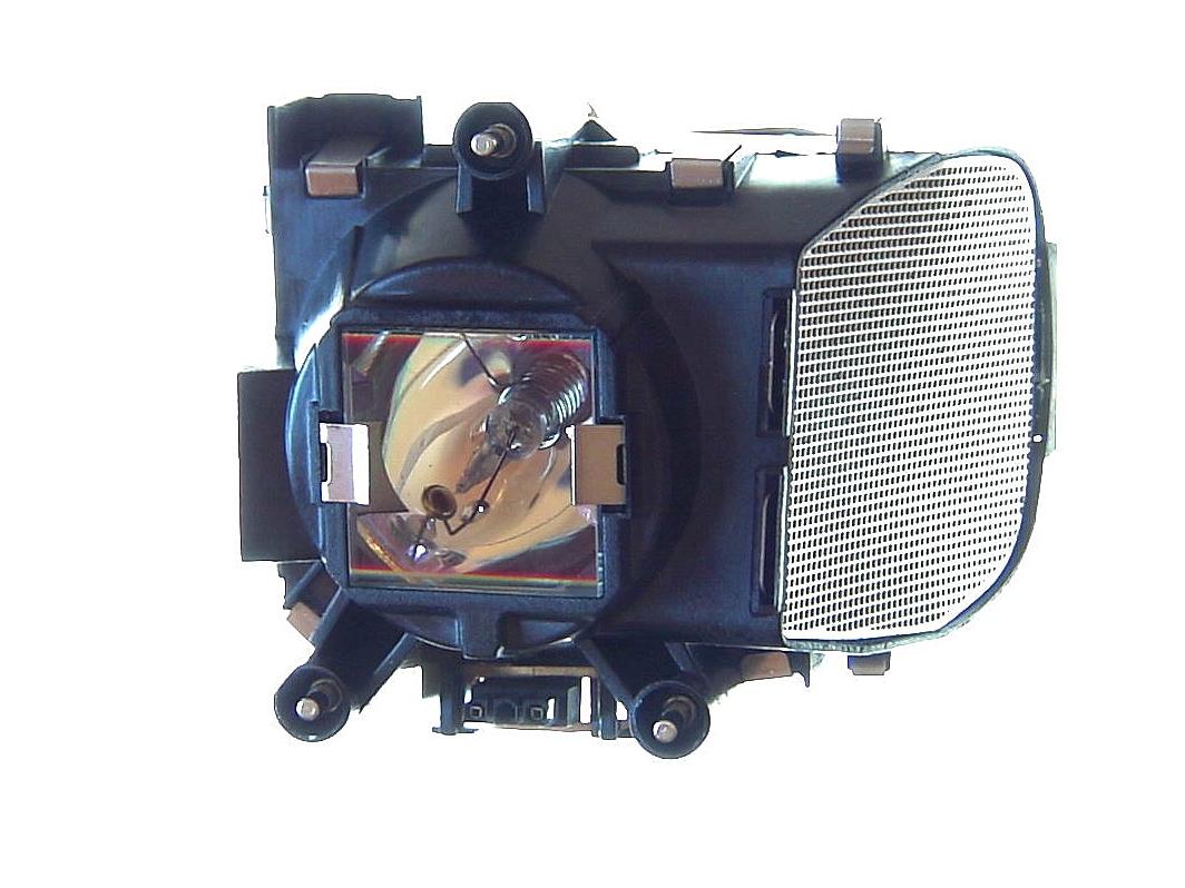 Lámpara LUXEON LM-X25