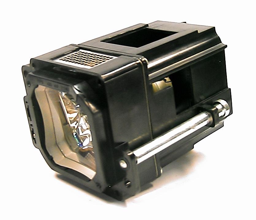 Lámpara JVC DLA-HD350