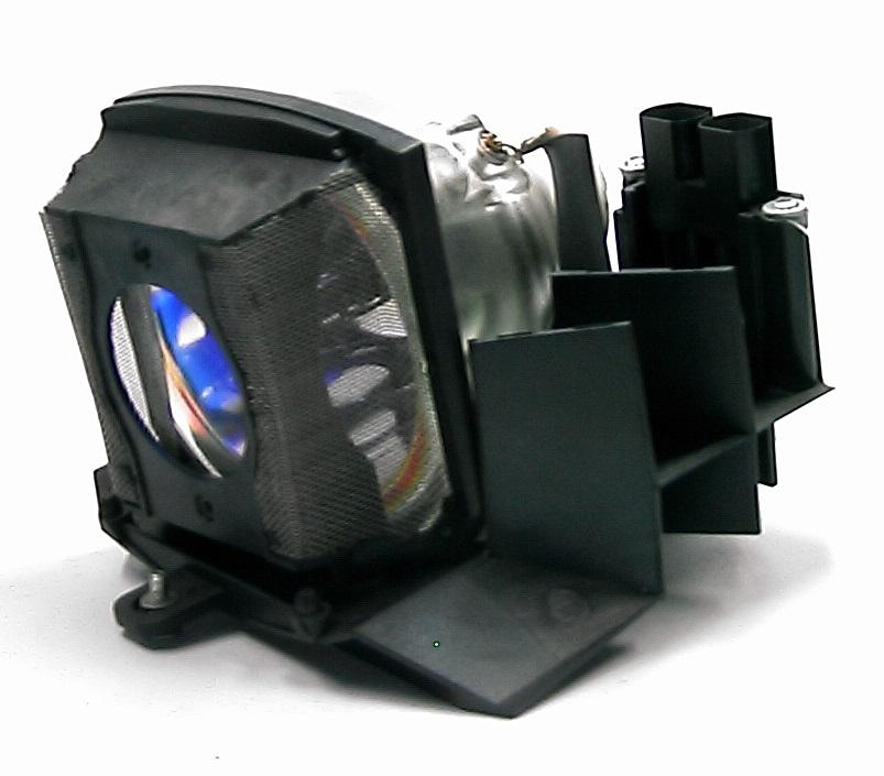Lámpara TAXAN U5 532H