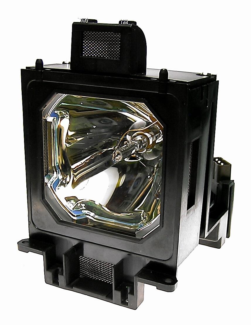 Lámpara EIKI LC-XGC500