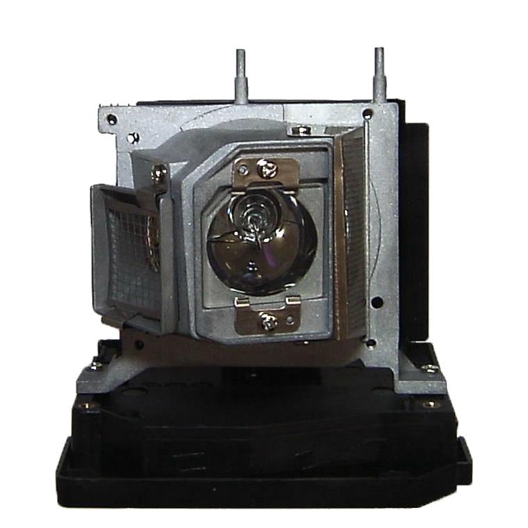Lámpara SMARTBOARD Unifi 55w