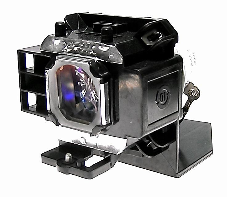 Mitsubishi Wd620u Projector: Product: NEC NP310 Portable Projector