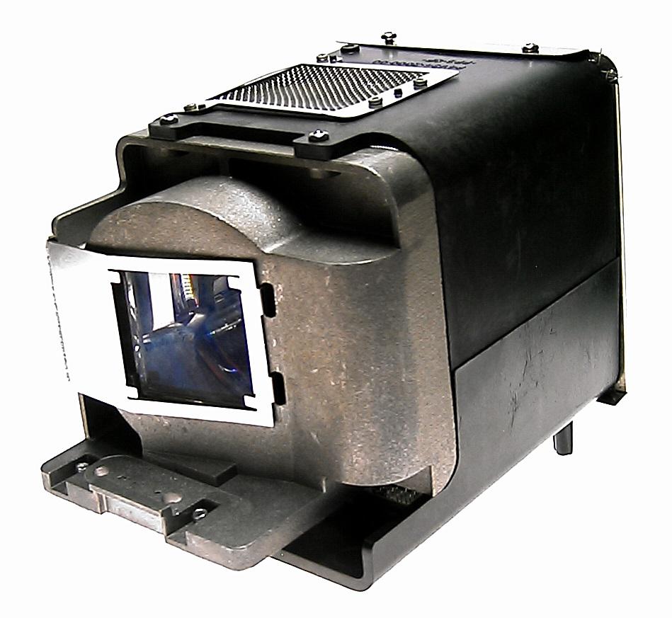 Product Mitsubishi Xd600u Portable Projector