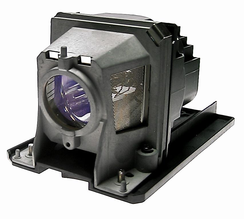 Mitsubishi Wd620u Projector: Product: NEC NP215 Projector