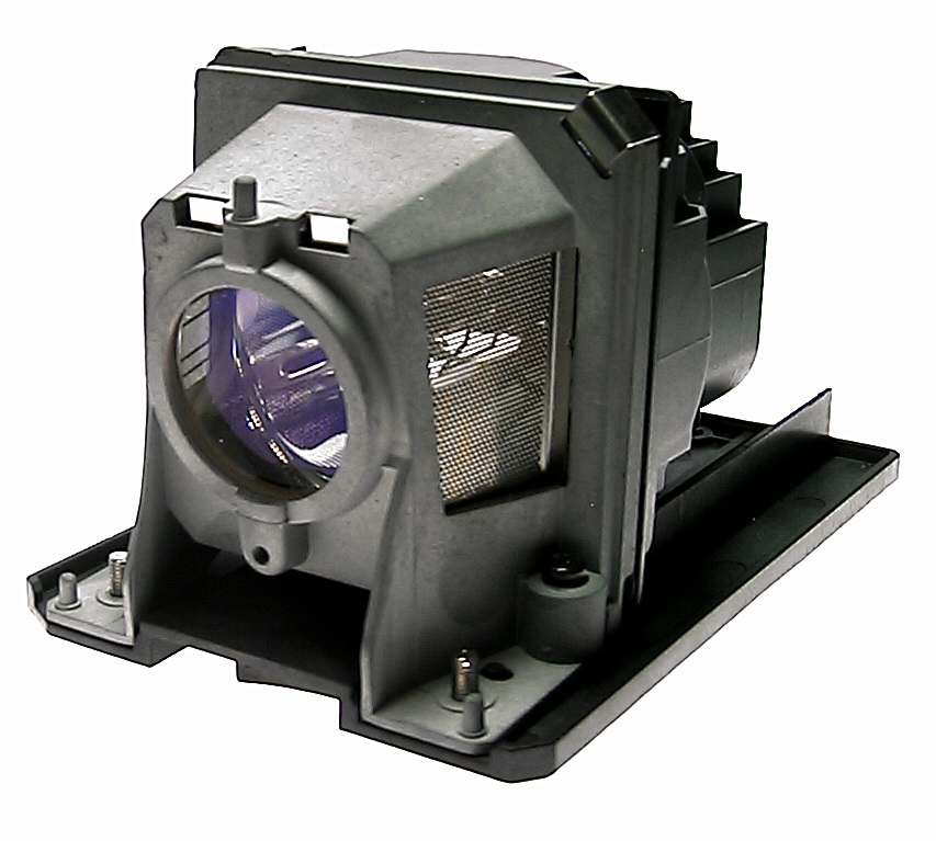 Product Nec Np215 Projector