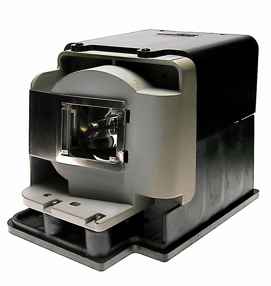 Mitsubishi Wd620u Projector: Product: Infocus IN2112 Portable Projector