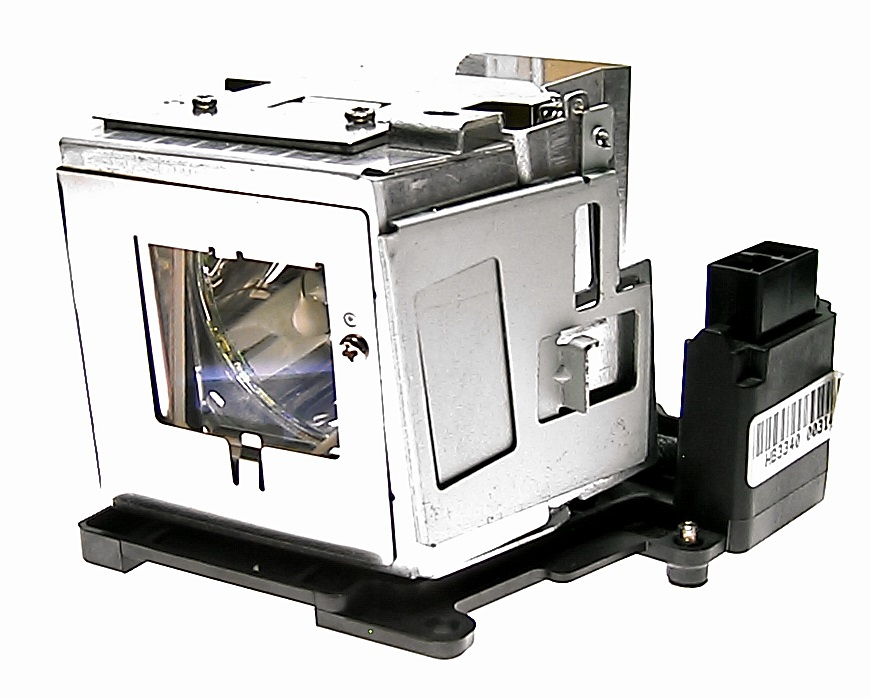 Lámpara SHARP PG-D2500X