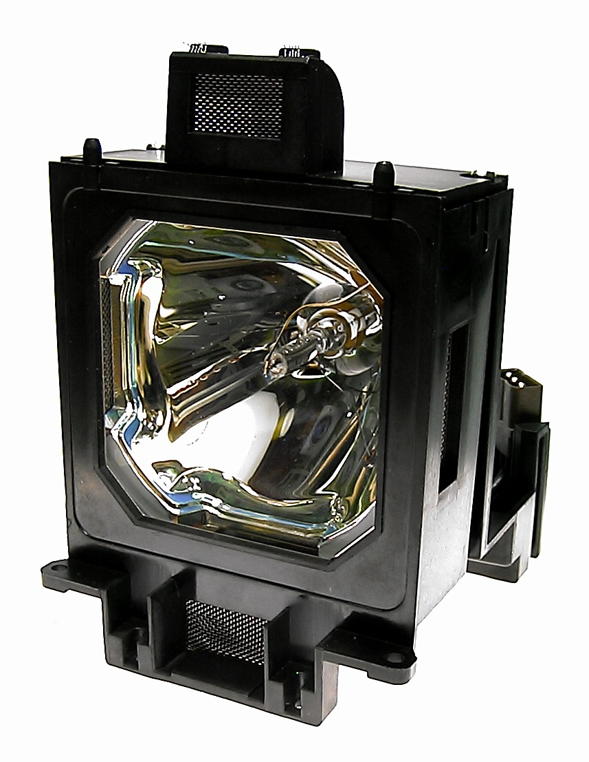 Lámpara EIKI LC-WGC500