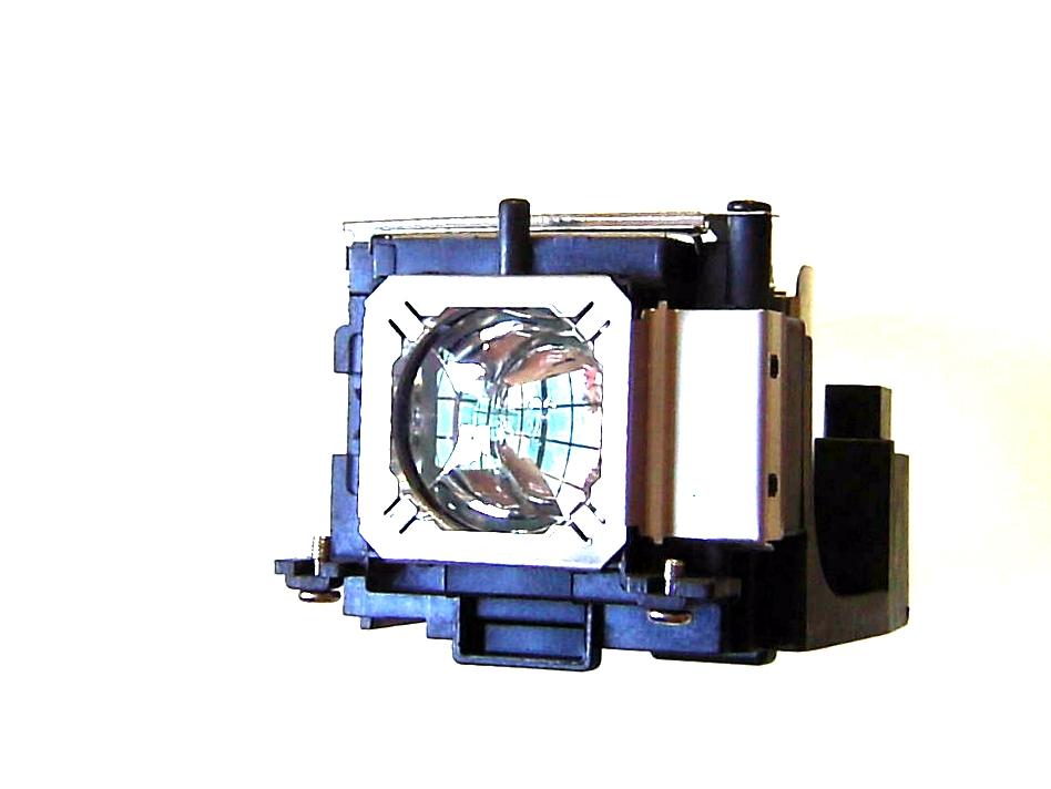 Lámpara SANYO PLC-XW300