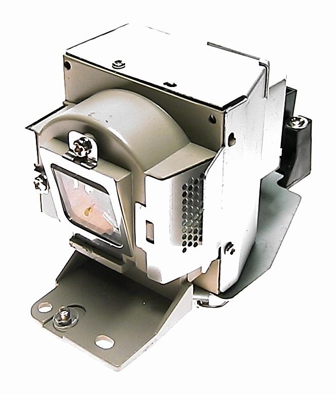 Mitsubishi Wd620u Projector: Product: Mitsubishi EX240U DLP Projector