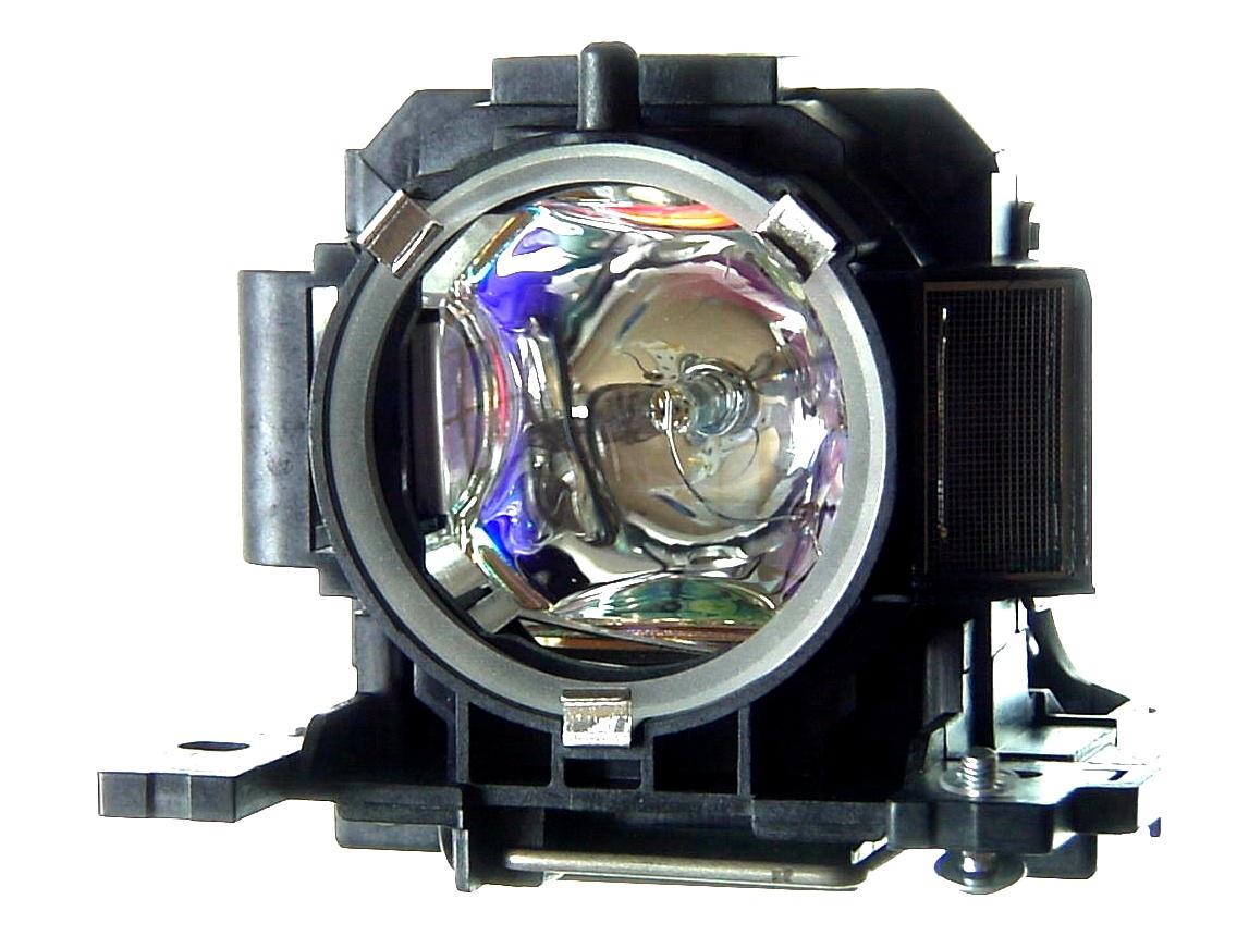 Lámpara HITACHI CP-A200