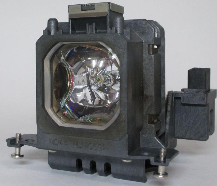 Lámpara SANYO PLV-Z4000