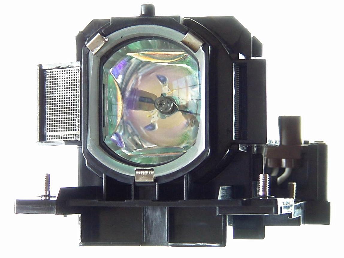 Lámpara HITACHI CP-RX78W