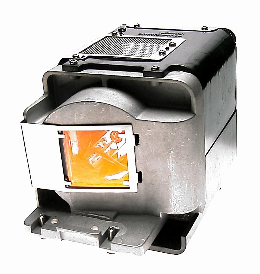Lámpara MITSUBISHI HC3900