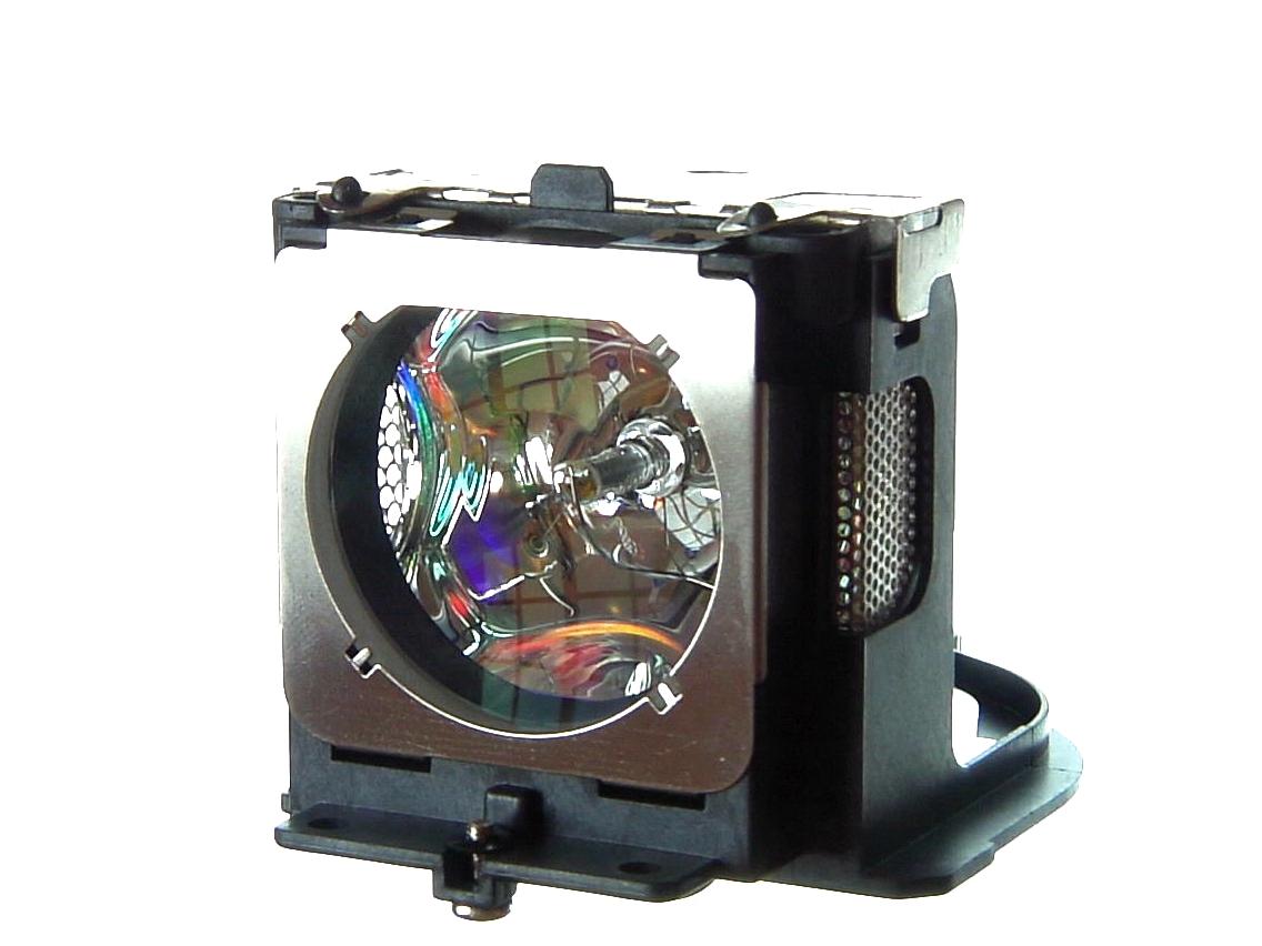 Lámpara SANYO PLC-XU116
