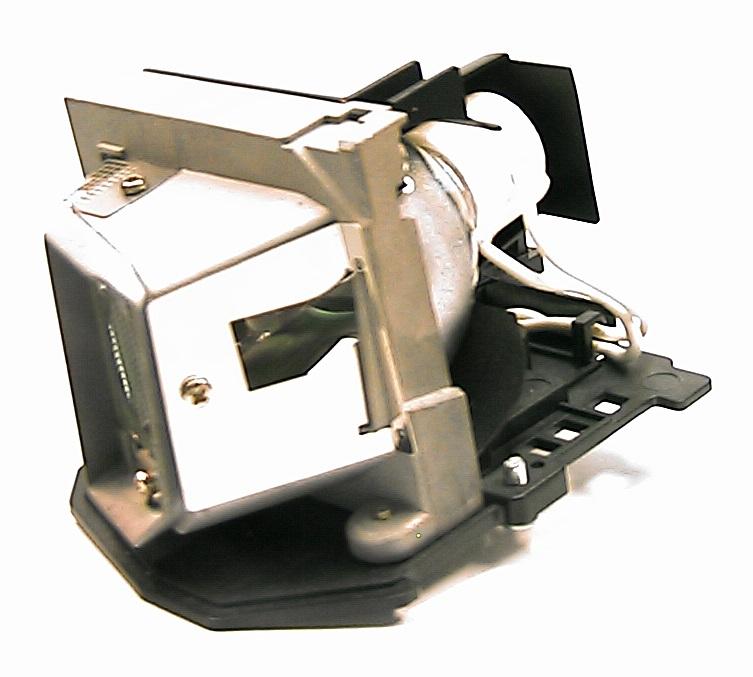 Lámpara NOBO WX28
