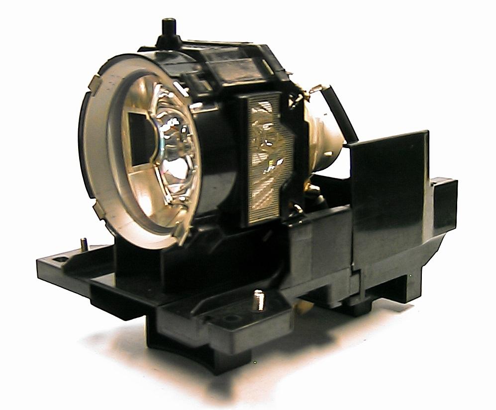 Lámpara DUKANE I-PRO 8943a