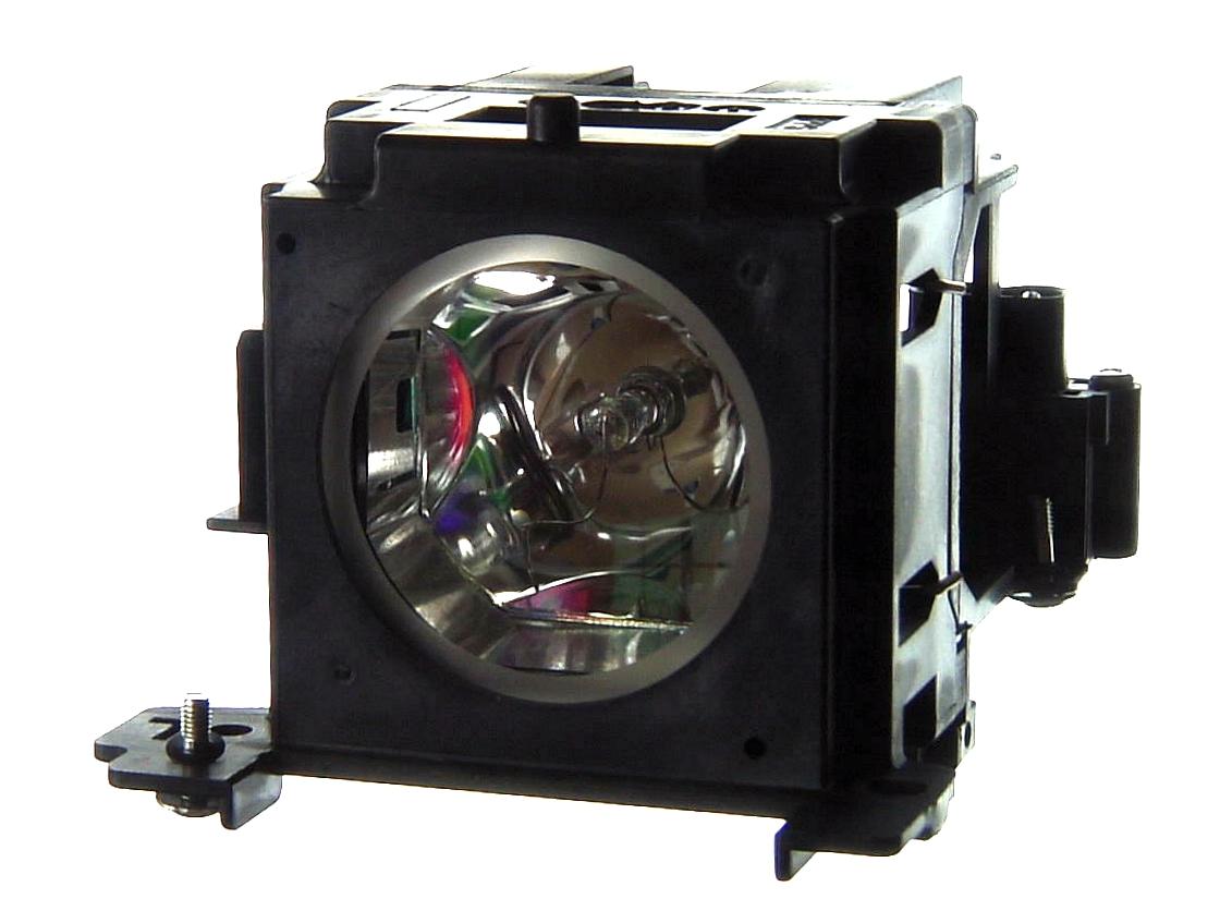 Diamond Lámpara For HUSTEM MVP-S20 Proyector.