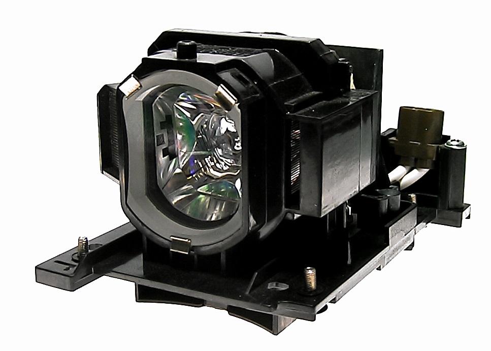 Lámpara DUKANE I-PRO 8958H-RJ