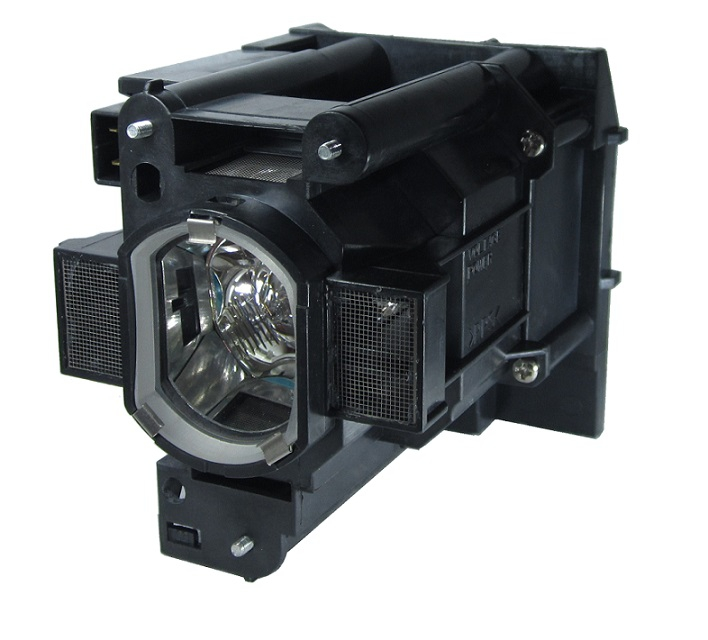 Mitsubishi Wd620u Projector: Product: Hitachi CP-SX8350 SXGA (1400 X 1050) Installation