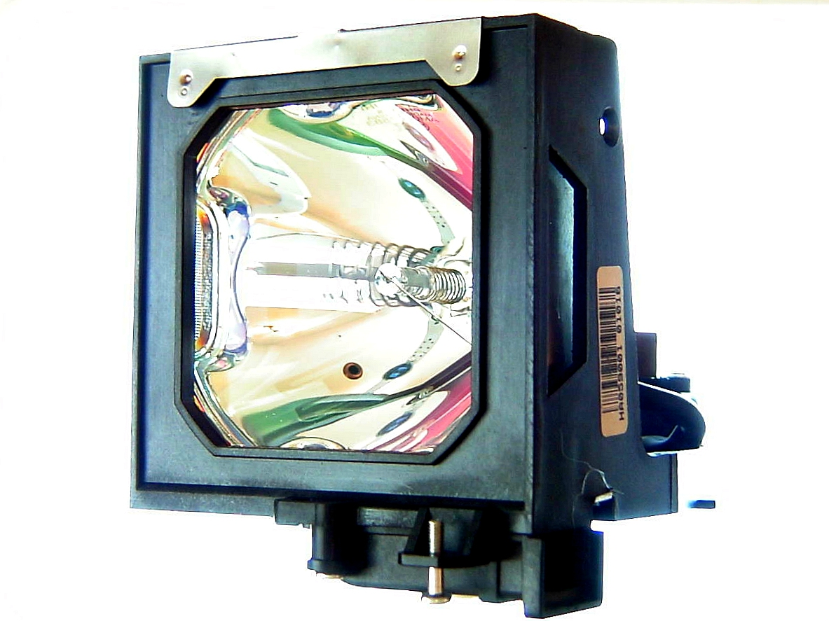Diamond Lámpara For DONGWON DLP-380 Proyector.