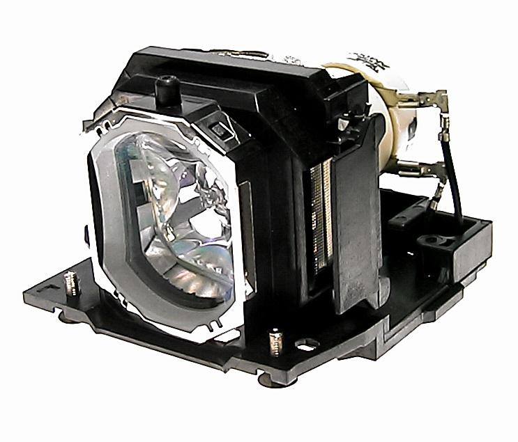Lámpara DUKANE I-PRO 8795H-RJ