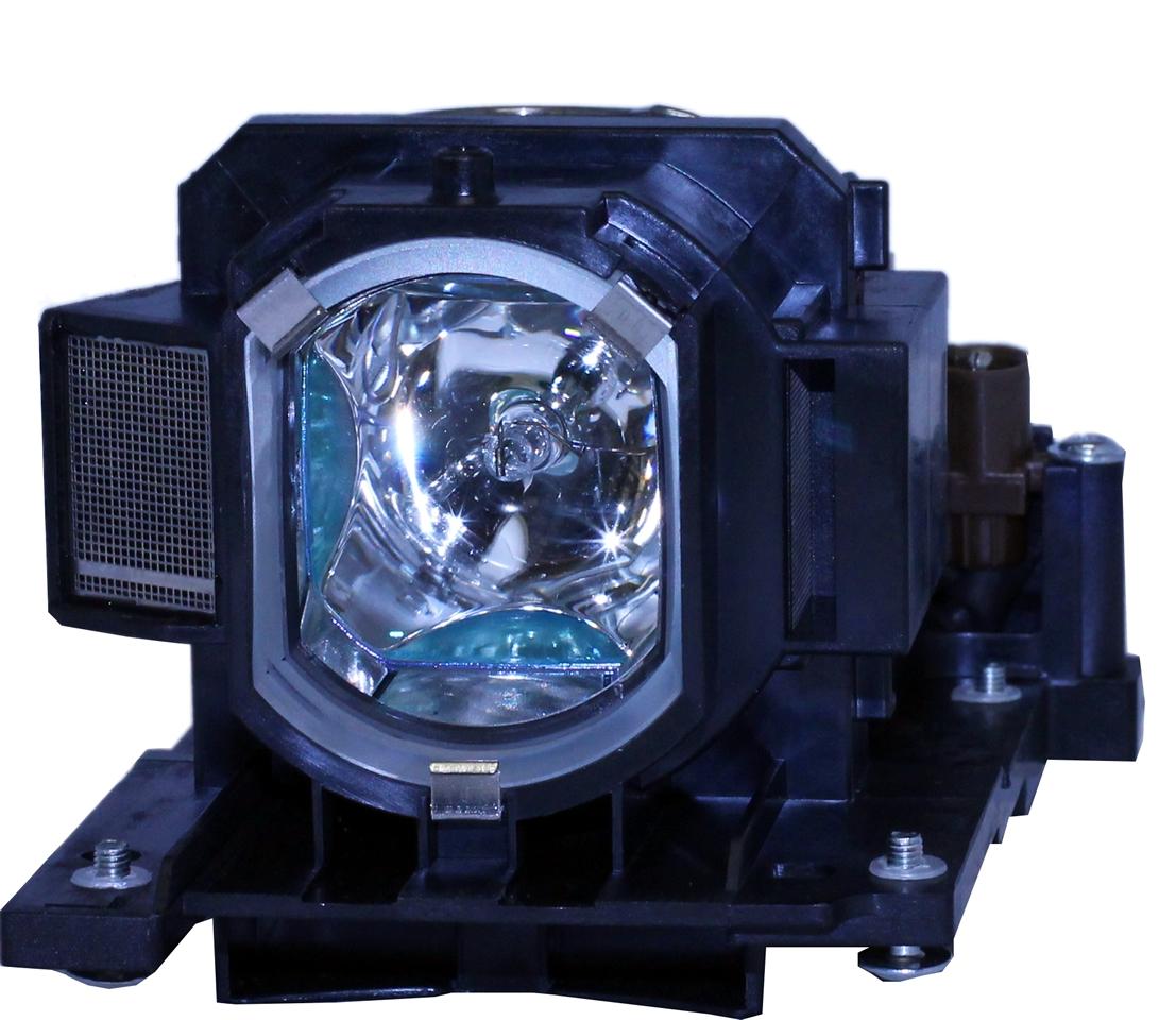 Lámpara DUKANE I-PRO 8956H-RJ