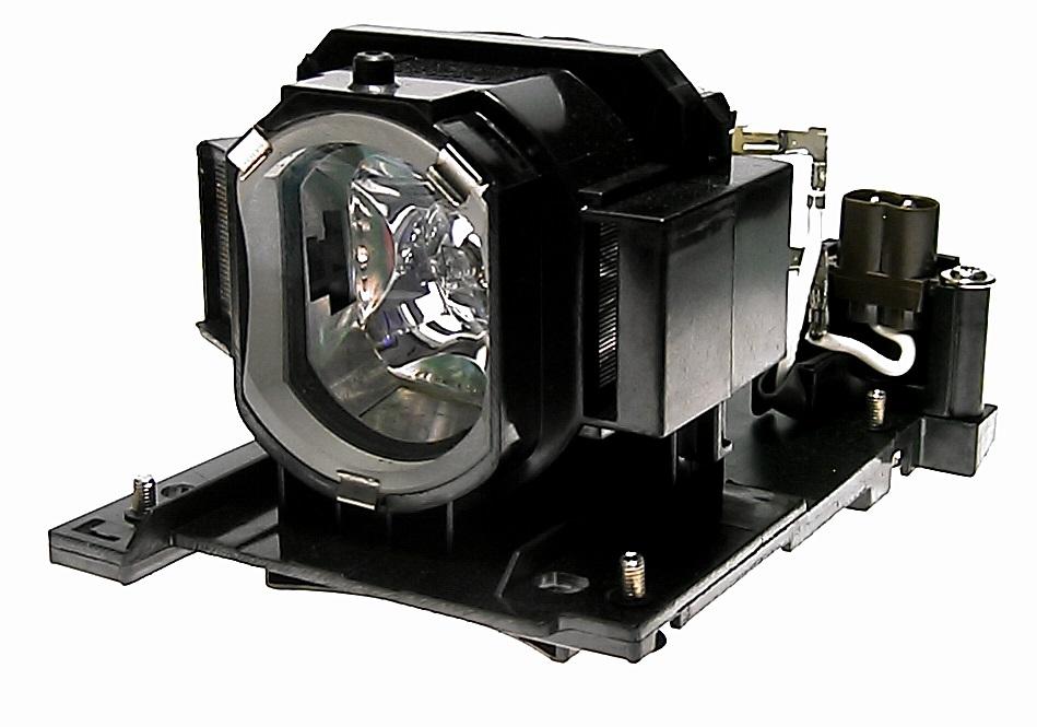 Lámpara DUKANE I-PRO 8755N
