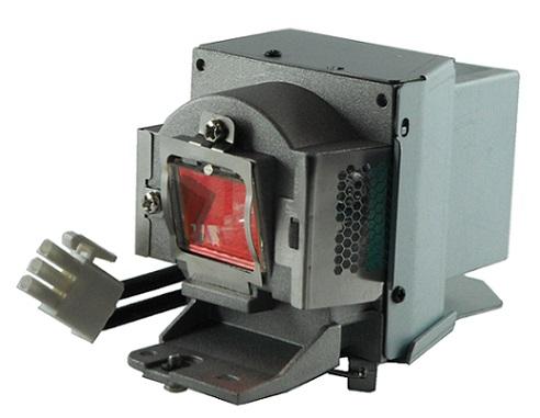 Lámpara DUKANE I-PRO 8420