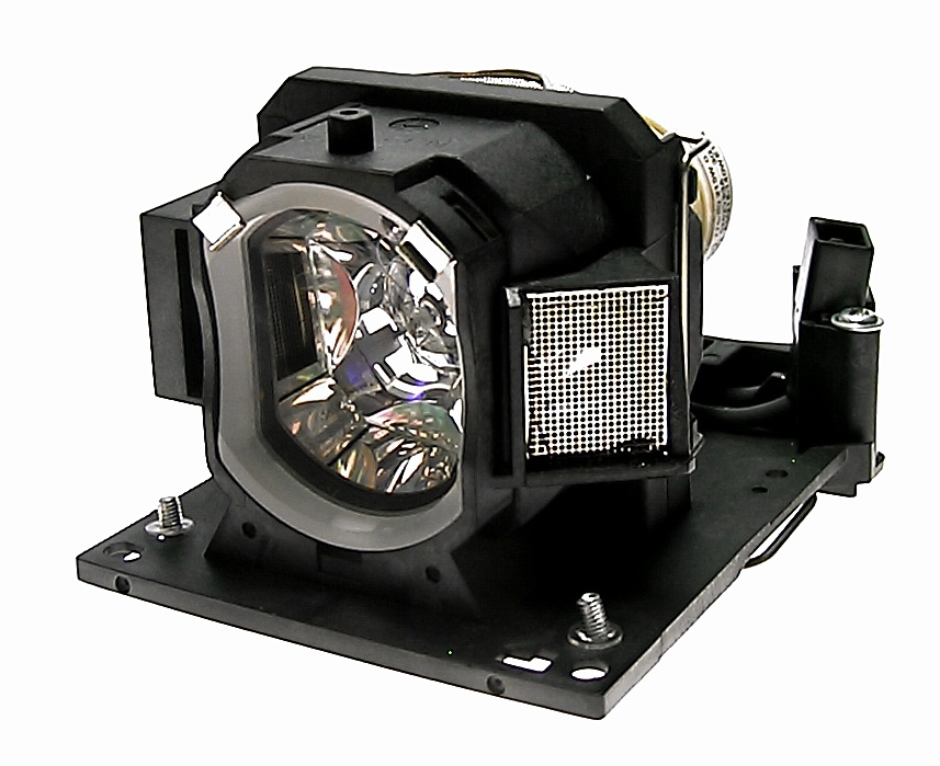 Lámpara DUKANE I-PRO 8104WB